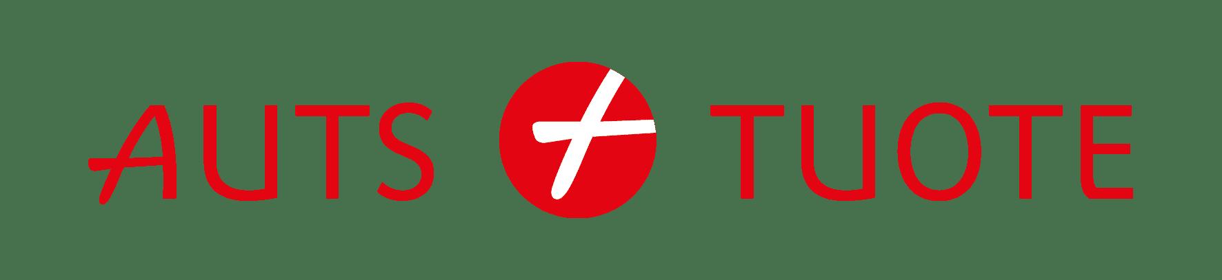 Auts-Tuote yrityksen logo